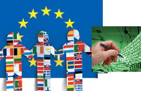 firma-digital-bandera-UE