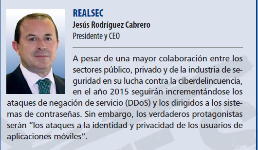 Opinion Ciberseguridad Jesus Rodriguez revista SIC